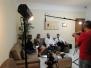 Entrevista à TV Interativa