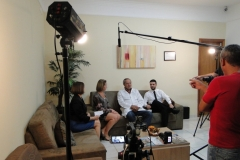dr joão juveniz entrevista tv interativa novembro azul (1)