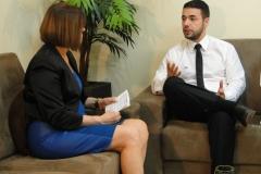 dr joão juveniz entrevista tv interativa novembro azul (13)