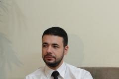 dr joão juveniz entrevista tv interativa novembro azul (16)