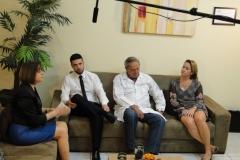 dr joão juveniz entrevista tv interativa novembro azul (2)