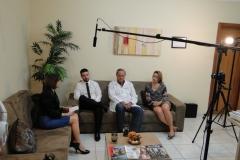 dr joão juveniz entrevista tv interativa novembro azul (4)