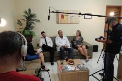 dr joão juveniz entrevista tv interativa novembro azul (5)