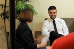 dr joão juveniz entrevista tv interativa novembro azul (7)