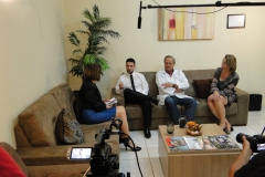 dr joão juveniz entrevista tv interativa novembro azul (8)