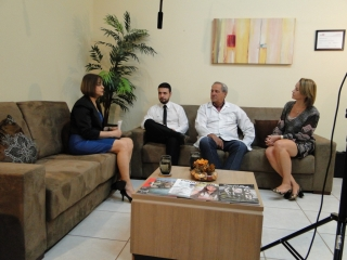 dr joão juveniz entrevista tv interativa novembro azul (10)