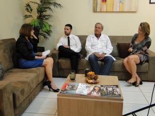 dr joão juveniz entrevista tv interativa novembro azul (11)