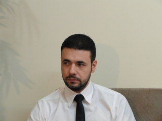 dr joão juveniz entrevista tv interativa novembro azul (15)