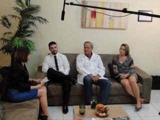 dr joão juveniz entrevista tv interativa novembro azul (18)