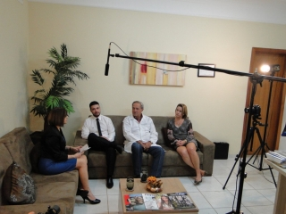 dr joão juveniz entrevista tv interativa novembro azul (3)