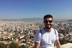 dr_joao_juveniz_ferias_grecia_atenas