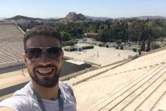 dr_joao_juveniz_ferias_grecia_estadio_panathinaikos