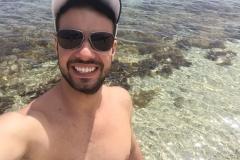 dr_joao_juveniz_ferias_grecia_kalafatis_mykonos