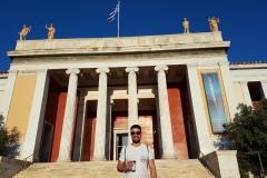 dr_joao_juveniz_ferias_grecia_museu_arqueologico_da_grecia