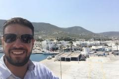 dr_joao_juveniz_ferias_grecia_paros