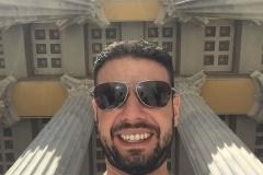 dr_joao_juveniz_ferias_grecia_pilares_museu_arqueologico_da_grecia