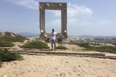 dr_joao_juveniz_ferias_grecia_portara_de_naxos