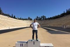 dr_joao_juveniz_grecia_panathinaikos_stadium