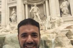 dr_joao_juveniz_ferias_italia_roma_fontana_di_trevi (1)