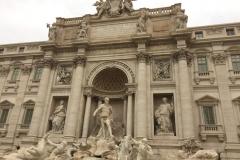 dr_joao_juveniz_ferias_italia_roma_fontana_di_trevi (4)