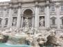 Férias - Roma