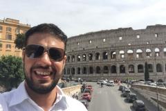dr_joao_juveniz_ferias_italia_roma_piazza_del_colosseo