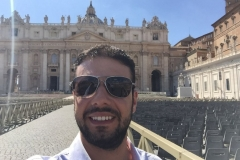 dr_joao_juveniz_ferias_italia_vaticano