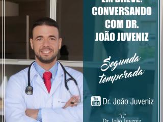 512-_dr_joao_juveniz-segunda-temporada