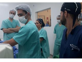 513_dr_joao_juveniz-curso-de-biopsia-transretal-sbu-ms