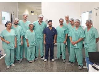 513b_dr_joao_juveniz-curso-de-biopsia-transretal-sbu-ms