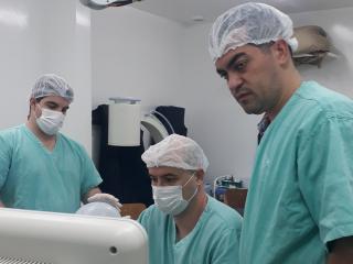 513d_dr_joao_juveniz-curso-de-biopsia-transretal-sbu-ms