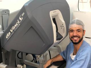 514_dr_joao_juveniz-cirurgias-roboticas-em-sp