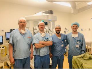 514b_dr_joao_juveniz-cirurgias-roboticas-em-sp