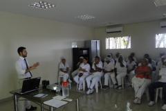 dr-joão-juveniz-palestra-semalo-3