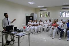 dr-joão-juveniz-palestra-semalo-4