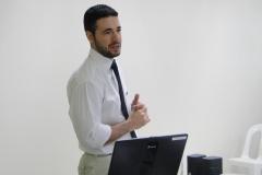 dr-joão-juveniz-palestra-semalo-6