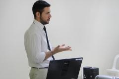 dr-joão-juveniz-palestra-semalo-7