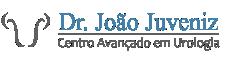 Dr. João Juveniz